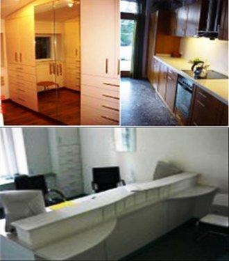 tischler brandenburg tischlerei h ller l decke h bau gmbh tischler brandenburg. Black Bedroom Furniture Sets. Home Design Ideas