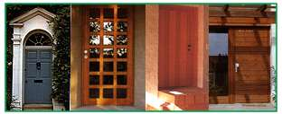 tischler bremen tietjen holz kunststoff technik tischler bremen tischlerfachbetriebe. Black Bedroom Furniture Sets. Home Design Ideas