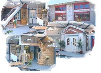tischler neuzug nge schleswig holstein tischlerei w. Black Bedroom Furniture Sets. Home Design Ideas