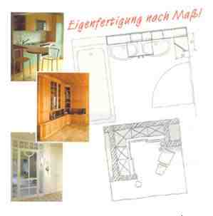 Tischler Kassel tischler hessen kassel innenausbau nowak tischler kassel