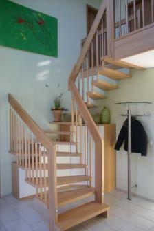 tischler th ringen tischlerei und treppenbau b the tischler th ringen tischlerfachbetriebe. Black Bedroom Furniture Sets. Home Design Ideas