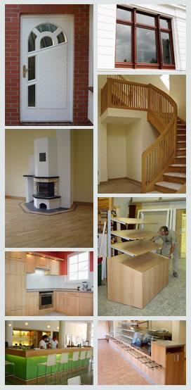 tischler berlin pankow m ller wollschl ger gmbh tischler pankow tischlerfachbetriebe in. Black Bedroom Furniture Sets. Home Design Ideas