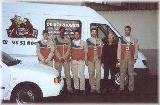 Tischler Wiesbaden tischler notdienst hessen wiesbaden tischlerei de holzhobbel