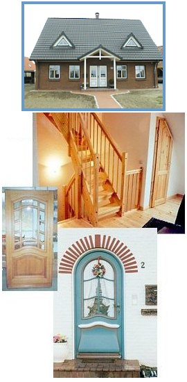 tischler schleswig holstein tischlerei h hansen gmbh. Black Bedroom Furniture Sets. Home Design Ideas
