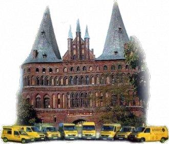 Tischlerei Lübeck tischler notdienst schleswig holstein lübeck tischlerei kuhlmann gmbh tischler lübeck
