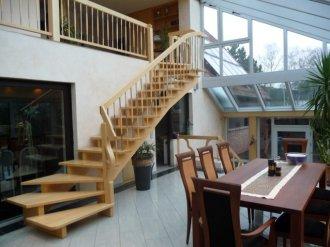 tischler nordrhein westfalen tischlerei ulrich schr er. Black Bedroom Furniture Sets. Home Design Ideas