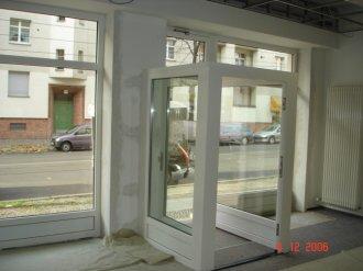 Tischlerei Berlin Prenzlauer Berg tischler berlin prenzlauer berg firma matthias beil tischler