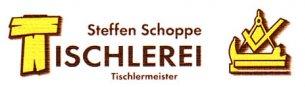 tischler brandenburg steffen schoppe tischlerei tischler brandenburg tischlerfachbetriebe in. Black Bedroom Furniture Sets. Home Design Ideas