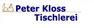 tischler hamburg tischlerei peter kloss tischler hamburg tischlerfachbetriebe in hamburg. Black Bedroom Furniture Sets. Home Design Ideas