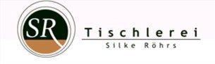 tischler bremen tischlerei silke r hrs tischler bremen tischlerfachbetriebe in bremen. Black Bedroom Furniture Sets. Home Design Ideas