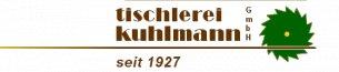tischler schleswig holstein l beck tischlerei kuhlmann. Black Bedroom Furniture Sets. Home Design Ideas
