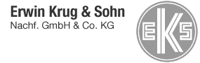 tischler berlin erwin krug sohn nachf gmbh co kg. Black Bedroom Furniture Sets. Home Design Ideas